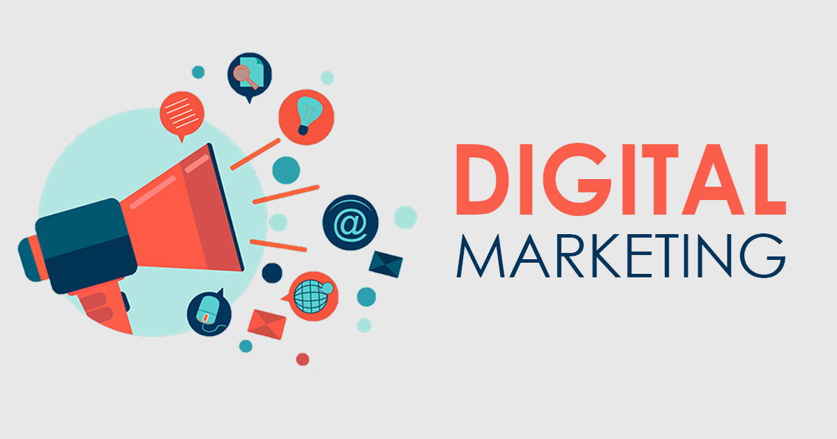 Digital Marketing in Kolkata